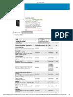 OptiPlex 3060 ( sin monitor ).pdf