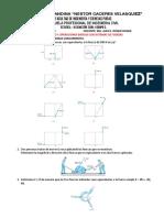 414768279-1er-Trabajo-Encargado-Estatica-2019-i.pdf