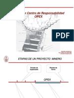 S5  Costo por CR- Opex.pdf