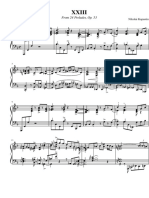 Nikolai_Kapustin_-_Prelude_23_Op._53.pdf