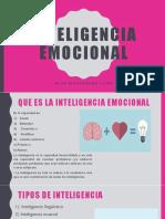 INTELIGENCIA-EMOCIONAL.pptx