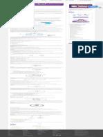 Gauss Law - Applications, Derivation, Problems on Gauss Theorem