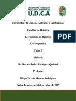 Taller3.ELTQ.BrendaRodríguez.pdf