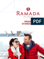 01 Ramada Plaza Design Standards MAR17.pdf