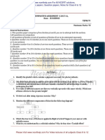ScienceQuestionPaper2015.pdf