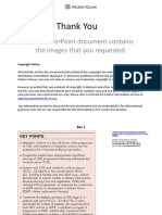 image_download.pptx