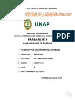 TRABAJO DE AVIVULTURA.docx