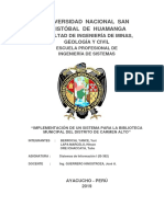 proyecto-final-SI_V.1.2.docx