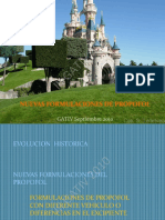 NUEVAS-FORMULACIONES-DE-PROPOFOL1