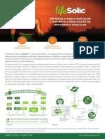 lamina_lifesolic_web (1).pdf