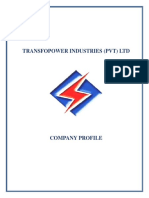 5- Profile TP (2).pdf