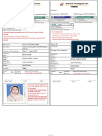 DepositSlip-NTS-19-51252861136800645.pdf