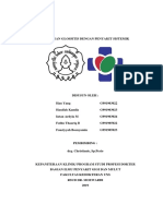 Glossitis dengan Penyakit Sistemik Gabung.docx