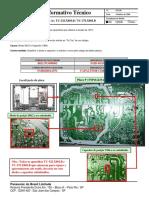 panasonic_tc-32lx80lb_tc-37lx80lb_service_info