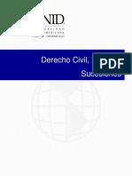 universidad interamericana del desarrollo UNID