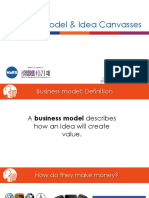 2.-Business-Model-Idea-Canvases-PPT_NB