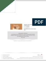 la separacion de los tres poderes en francia.pdf
