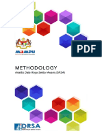 METHODOLOGY Analitis Data Raya Sektor Awam (DRSA).pdf