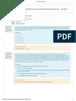 Lab 4 (Thu)_ Attempt review.pdf