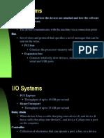 IO systems-1