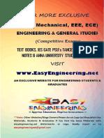 MA8353 PEC - By EasyEngineering.net 02