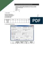 CALCULO DE IMD2.pdf