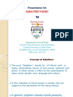 subalterntheory-180320100910.ppt.pdf