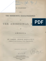 1844 An inquiry into the distinctive characteristics of the aboriginal race of America.pdf