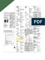 HA030684ENG005-8.pdf
