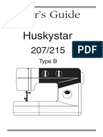 Huskystar_207_215_manual_EN.pdf