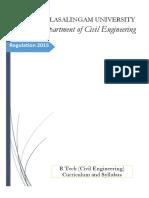 B.Tech-Civil-Engg-Syllabus-outcome-based.compressed.pdf