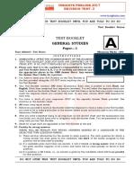 Test-3.pdf