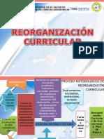 ORIENTACION CURRICULAR Y NECESIDADES.pptx