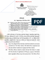 Karnataka-police-department-directions.pdf