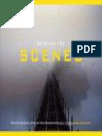 Between the Scenes