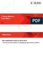 7_Series_Memory_Controllers.ppt
