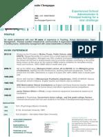 Vanita Consulting Nov17 -new.pdf