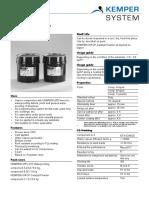 TDS_KEMPEROLV 210 Waterproofing _en