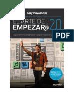 kupdf.net_descargar-el-arte-de-empezar-2-0-by-guy-kawasaki-libro.pdf