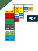 Distribución de equipos Mina.pdf