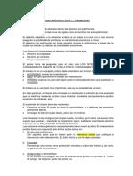 RESUMEN DE CHEMA OBLIGA.docx