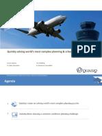 Quintiq-PTE-showcase-2014.pdf