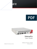 Defence Pro User Guide.pdf