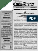 08-2019 convocatoria a comisiones de postulación.pdf