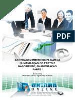 ABORDAGEM INTERDISCIPLINAR NA HUMANIZAcao 1.docx