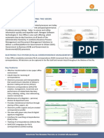 Brochure_ Newgen solutions for eGov Office.pdf