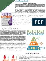 Keto Fuel Reviews – *PILLS* Shark Tank Keto Fuel Diet