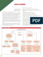 TEMA 01 - Numeros Reales.pdf