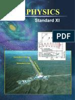 XI-Physics.pdf