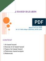 AIR BASED HAZARDS.pdf
